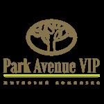 Park Avenue VIP