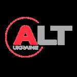 ALT Ukraine