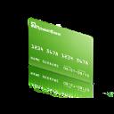 Оплата на карту приватбанка