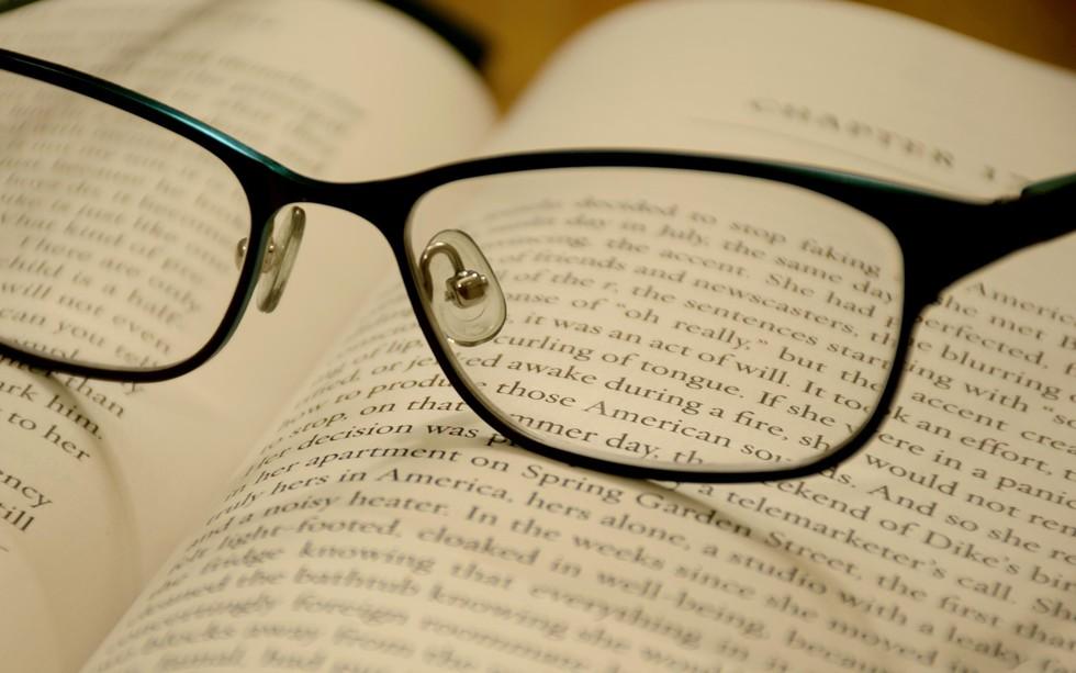 очки переводчики фото