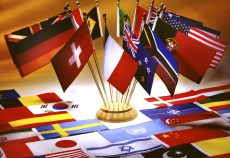 30 сентября – международный день переводчика