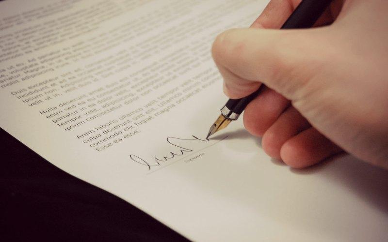 легализация документов фото
