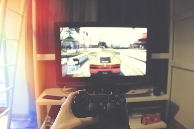 как переводятся игры на Playstation