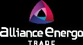 Alliance Energo Trade